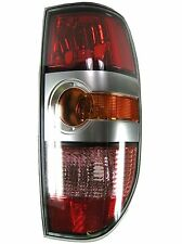 MAZDA BT-50 UTE TAIL LIGHT LAMP  RIGHT HAND RHS  2006-2008