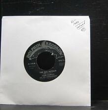"Sean Dunphy - The Old Refrain / Slaney VG - 7"" Vinyl 45 Dolphin DOS74 UK"