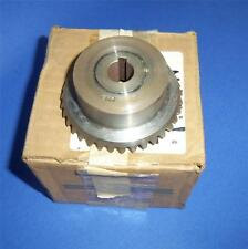 BOSTON GEAR 36 TEETH, SPUR GEAR 12.260, L152BY-G