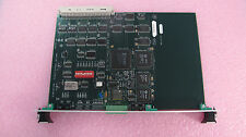 S-S 5136-SD-VME SINGLE CHANNEL SD CARD