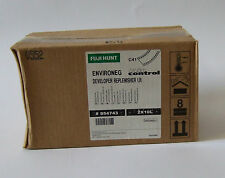 FUJI HUNT C-41 Environeg Developer Replenisher LR AC (2x10L), Cat-Nr. 954743