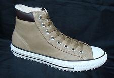 CONVERSE Chuck Taylor -149390C - Unisex Casual Shoes Sand - Men's 11, Women's 13