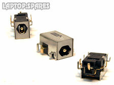 DC Power Jack Socket Port DC020 HP Compaq NX6100, NX6110, NX6120