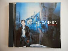 AZTEC CAMERA : DREAMLAND || CD ALBUM | PORT 0€ !