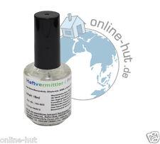 15ml Primer Haftvermittler, Haftverstärker, Ultrabond, Säurefrei , Nagel, Nail