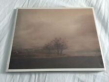 TODD HIDO - ROAMING - 2004 1ST EDITION & 1ST PRINTING - NICE COPY!