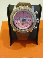 GLAM ROCK MIAMI Collection Watch with Date GR10126 $1,395.00