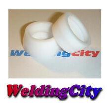 WeldingCity 5-pk Cup Gasket 18CG (Regular Setup) in TIG Welding Torch 17/18/26