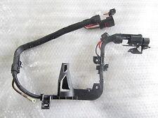 PORSCHE 911 991 Kabelstrang Lenkung  99161283003