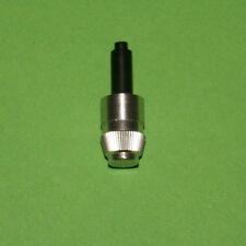 Saba 9140 Electronic-Ersatzteil-Knopf für manuelle Sendereinstellung