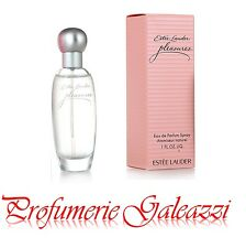ESTEE LAUDER PLEASURES EDP SPRAY VAPO  - 50 ml