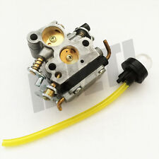Carburetor Carb For HUSQVARNA 235 235E 236 236E 240 240E CHAINSAW 574719402 NEW