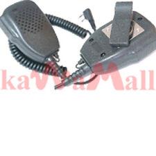 Heavy Duty Speaker Mic for Kenwood TH TK-17 TK-21 KSPK