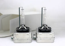 2x NEW! GENUINE OEM! Dodge Charger Challenger Dart Durango Xenon D3S Light BULBS