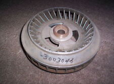Vintage Snowmobile Polaris # 3003046 Hirth # 21.12/2 Fan Wheel Magneto Ring
