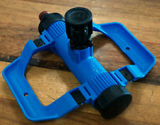 Clever Drop by Wobble Tee Water Efficient Sprinkler Free Delivery Aust Made