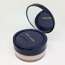 Estee Lauder Mineral Rich Loose Powder Makeup INTENSITY 1.0 - Full Size