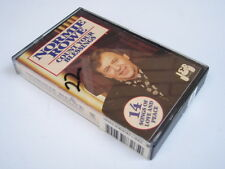 NORMIE ROWE - COUNT YOUR BLESSINGS - RARE OZ CASSETTE