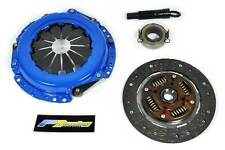 FX STAGE 1 CLUTCH KIT 1989-1991 TOYOTA COROLLA GT-S 1.6L DOHC 4A-GE FWD