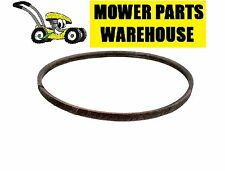 "OEM REPLACEMENT TORO 121-5765 BELT TIMEMASTER TURFMASTER MOWER 30"" PTO BELT"