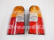 Tail Rear Side Light for TOYOTA Corolla STATION WAGON 93 94 95 96 97 PA44B dr#G