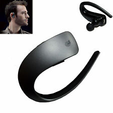 A2DP Bluetooth Headset Stereo Earphone For Samsung Galaxy S7 S6 S5 S4 J1 J5 OPPO