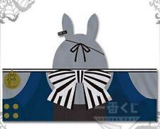 Black Butler Book Of Circus Ichiban Kuji C Prize Ciel Bitter rabbit Blanket