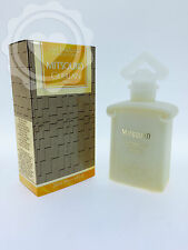 GUERLAIN MITSOUKO BODY LOTION 200ML OLD VERSION NUEVO VERY RARE VINTAGE