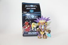 BLIZZARD HEROES OF THE STORM FUNKO MYSTERY MINIS D3 NAZEEBO WITCH DOCTOR