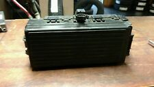 2002 FORD EXPLORER MOUNTAINEER 1L2T-14398-JN  FUSE BOX RELAY