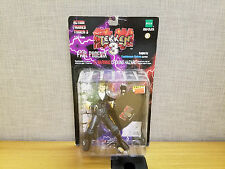 Epoch Toys Tekken 3 Paul Phoenix action figure, Brand New!