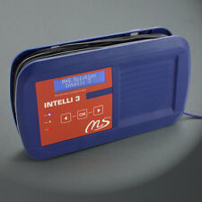 Nouveau M + s Batterie-Chargeur Intellicharger intelli 3