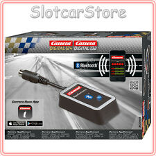 Carrera Digital 124/132 AppConnect 30369 Bluetooth Race App Smartphone / Tablet
