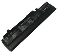 Laptop Battery For Asus A32-1015 1015P 1015B 1016 1215 1215B 1215N 1215P 1215T