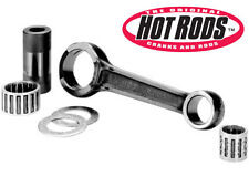Hot rods connecting rods for Yamaha Blaster 200 Quad year 1988 to 2006 part8144