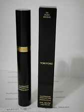 Tom Ford  Illuminating Highlight Pen No. 06 Dusk Bisque 3.2ML / 0.11oz Makeup