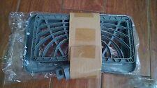NEW Shark Steam Pocket Mop Carpet Glider & Mop Head for S3501/S3601/S3901