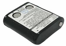 Ni-MH Battery for Cobra FRS120 FA-AA FRS117 COM-FAAA FRS225 NEW Premium Quality