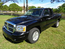Dodge: Dakota SLT Club Cab
