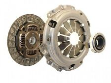 HONDA CIVIC 1.6 VTI B16A2 EK4 CLUTCH KIT OEM QUALITY