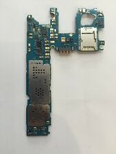 Genuine Samsung Galaxy s5 SM-G900F 16GB (Unlocked) Mainboard Motherboard