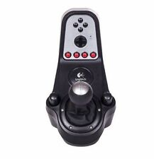 Logitech G27 Replacement Shifter for Racing Wheel Leather - UD - PC PS2 PS3
