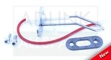 Viessmann Vitodens 100 wb1a sistema 24KW Elettrodo di Accensione & lead 7823837