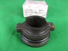 GENUINE SSANGYONG MUSSO SUV PETROL & DIESEL ALL MODEL CLUTCH RELEASE BEARING