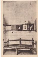VERDUN MEUSE GUERRE 14-18 WW1 8 fort de Vaux poste de commandement