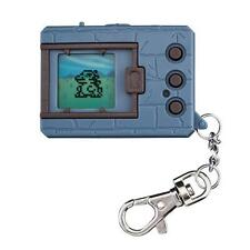 DIGIMON Digivice - 20th Anniversary Edition - Digital Monster V-PET - Grey Ver