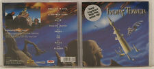 IVORY TOWER - SAME CD ALBUM (e1808)