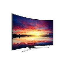 Samsung ue40ku6100k 40 pollici 4k ULTRA HD SMART-TV Nero WLAN