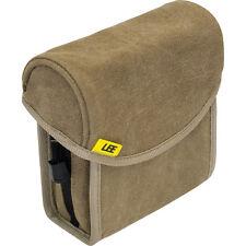 Bolsa de campo LEE Filtros SW150 para filtros de 150 X 170 mm (Arena)