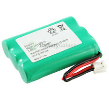 Cordless Home Phone Battery for Sanik 3SN-AAA55H-S-J1